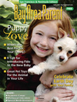 Bay Area Parent Magazine