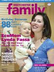 Westchester Family Magazine