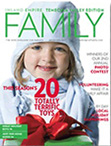 Inland Empire Family Magazine