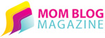 Mom Blog Magazine