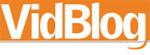 VidBlog